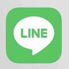 LINEをもっと便利に使いこなそう!!【豆知識】