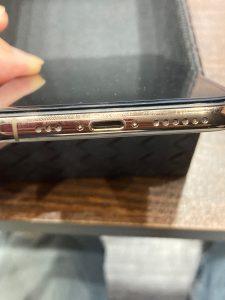 iPhoneが充電できなくなる理由!!