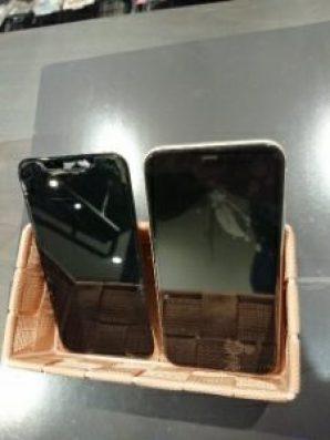 iPhone11 画面交換 液晶交換