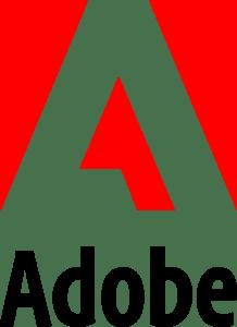 logiciel smartcopie adobe