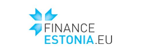 Finance Estonia