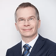 Norbert Perrot