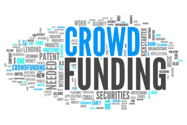 smart crowdfunding reviews
