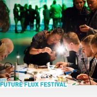 Future Flux Festival