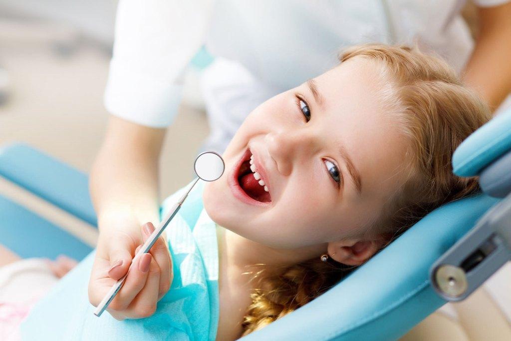 Family Dental Packages in Dublin
