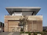 Lamble Residence
