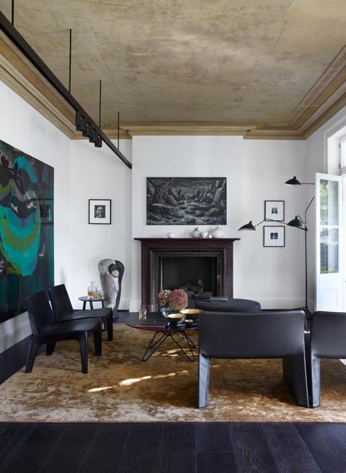 Orama - Smart Design Studio - Sydney Architects