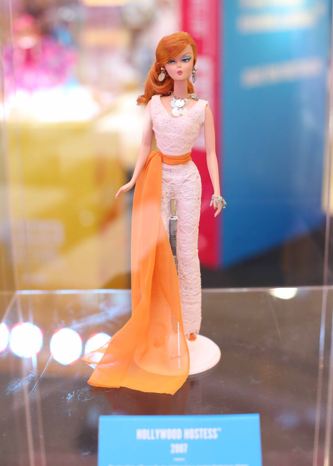 BARBIE_ World of Endless Possibilities Exhibition 12_smartdory 2016
