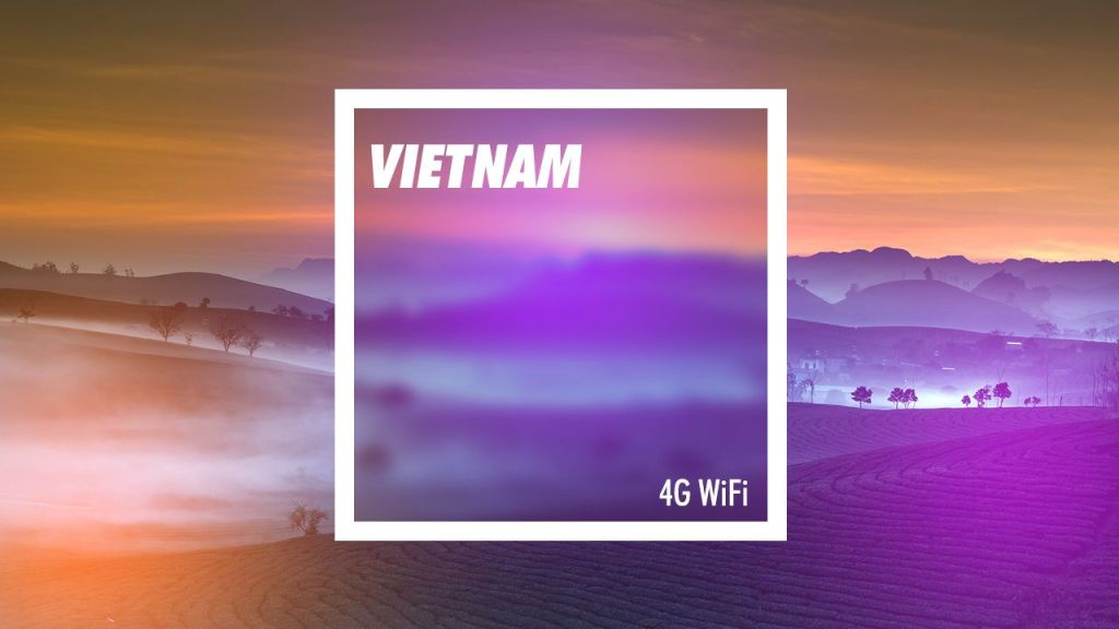 Single Women Travelers Best Wi-Fi for South East Asia