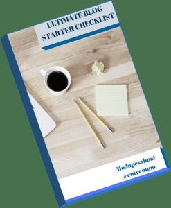 starterchecklistcover