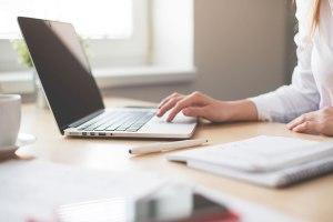 start a blog tips