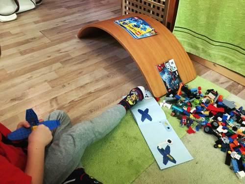 beste Lernspielzeug für Kinder ab 4 Jahre Lego