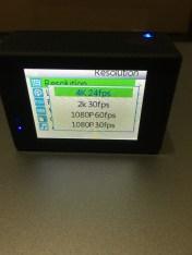 img_8958-desktop-resolution