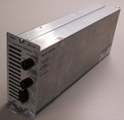ILX Lightwave CSM-39050 Current Source Module