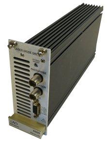 Newport Model 8505D Dual 500mA LDD Module