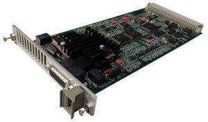 Newport 8510D Dual LDD module