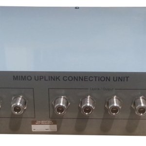 Azimuth Mimo Model ACC-312 Uplink Connection Unit