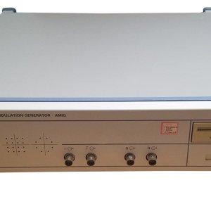 Rohde & Schwarz AMIQ I/Q Modulation Generator