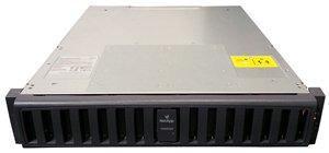 NetApp V3020 Storage Virtualization System