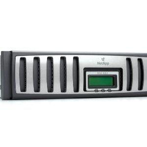 NetApp V3050 Virtual Storage Filer System