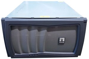 Netapp FAS6290HA FAS6290 Enterprise SAN Storage Single Controller