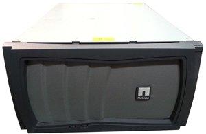 NetApp V6070 Storage Virtualization System