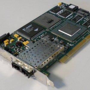 Network Appliance NetApp X1920A Troika Cluster Card
