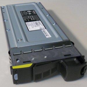 NetApp X268A-R5 750GB 7200 RPM SATA Disk Drive