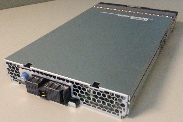 NetApp X3244A-R5 FAS2040 Motherboard with MEM