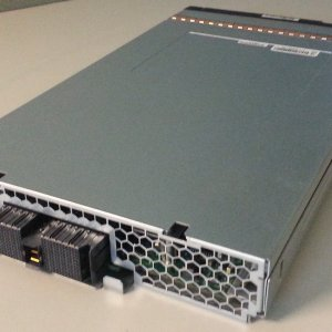 NetApp X3244A-R5 FAS2040 Motherboard with MEM