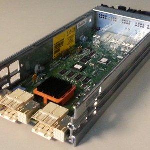 NetApp X5512A ESH4 4Gb FC module DS14MK4
