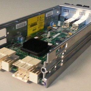 NetApp X5612A AT-FCX Controller Module
