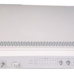 Agilent E6617A ATO-8979 Multiport Adapter