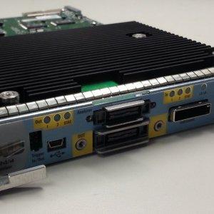 Agilent N5343A DigRF Exerciser Module options 500, SIG, V4A, V4E
