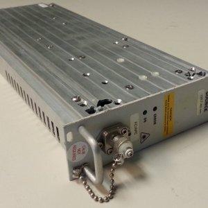 ILX Lightwave FOS79800C/315SB, 315HB Precision Fiber Optic Source