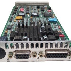 Newport 8610.8C Combo LDD/TEC Module
