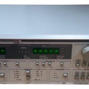 ILX Lightwave LDC-3900 4-Channel Laser Diode controller