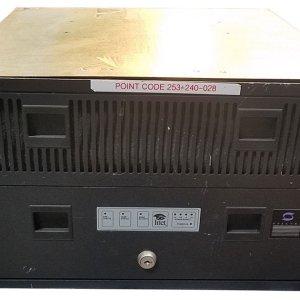 INET Spectra 16-Link Rackmount SS7 Protocol Analyzer