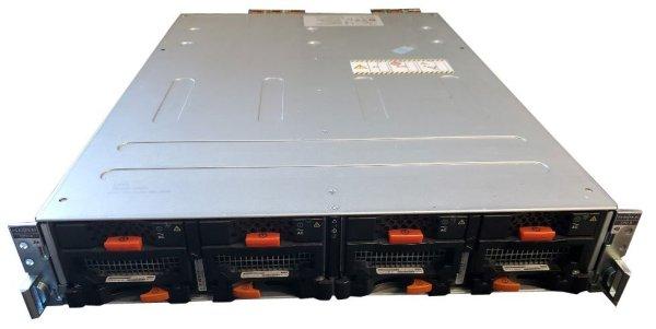 EMC 100-563-109 VNX5300 Enclosure Data Mover