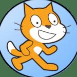 Gruppenlogo von Scratch