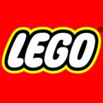 Gruppenlogo von LEGO Mindstorms