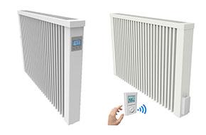 Smartelec Radiateurs Electriques Smartelec