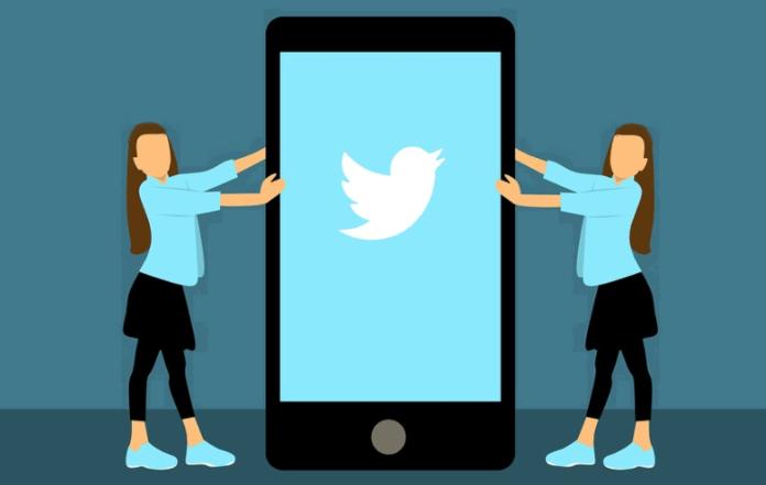 20 das vozes femininas mais influentes da Europa a seguir no Twitter