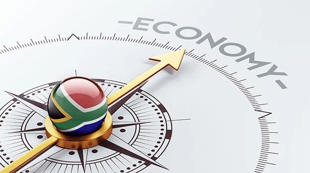 Coronavírus|Aliança de negócios da África do Sul espera perda de 1 milhão de empregos, economia a contrair 10%