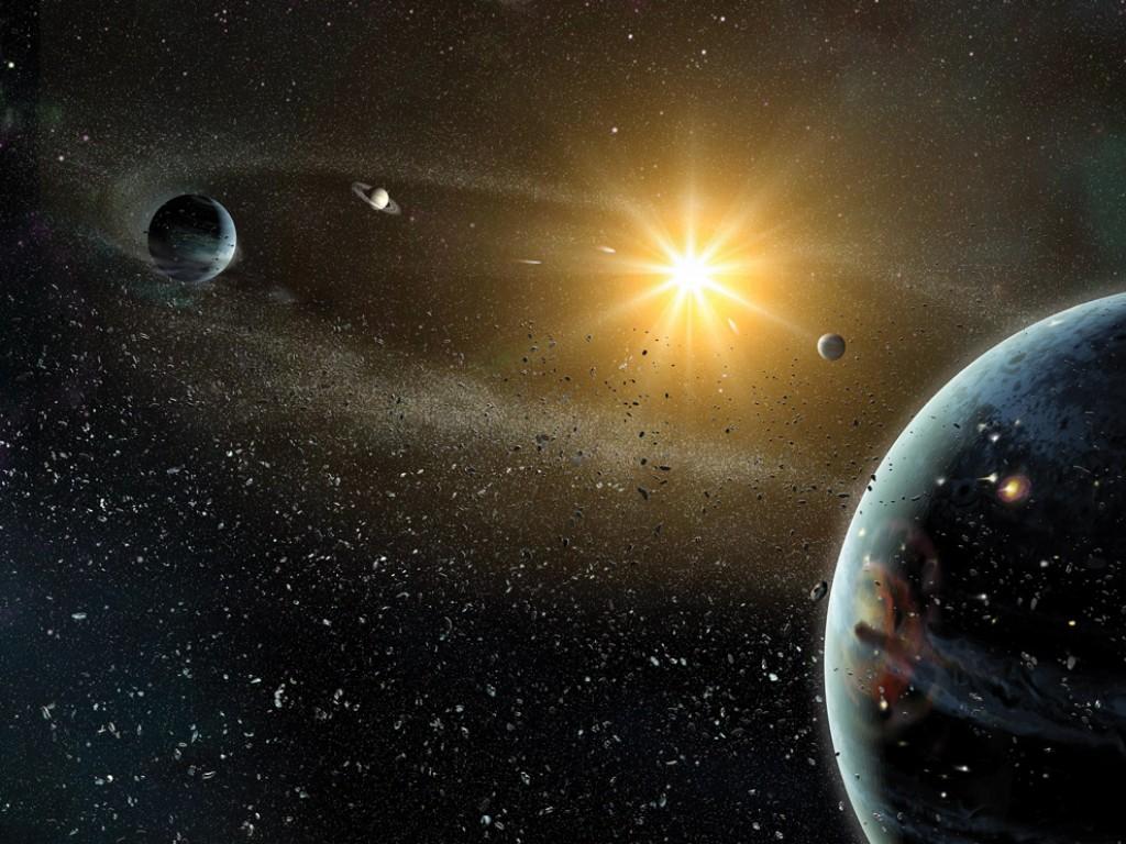 solar 1536494904