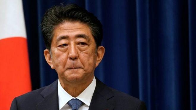 Shinzo Abe: Nacionalista revisionista ou realista pragmático?