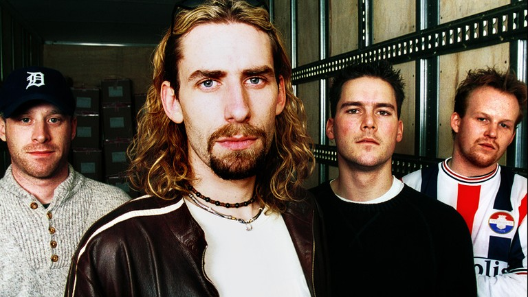 nickelback 2002 billboard 1548 768x433 1
