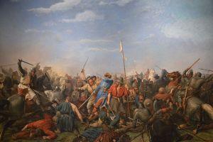 800px Arbo Battle of Stamford Bridge 1870