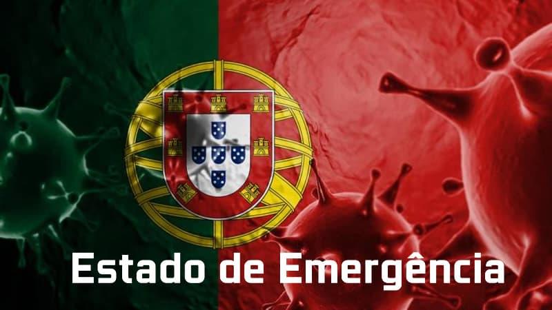estado emergencia00