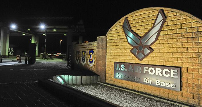 Simulador de mísseis russo dispara alarme falso em base militar dos EUA na Alemanha